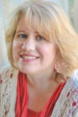 Author Interview (and a Giveaway!): Sharyn Kopf & Altared