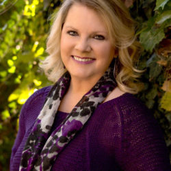 Author Interview: Kim Vogel Sawyer & Bringing Maggie Home