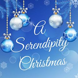It's Beginning to Look a Lot Like Christmas (Reads) GIVEAWAY: A Serendipity Christmas