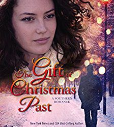 Book Review: The Gift of Christmas Past by Cindy & Erin Woodsmall
