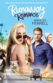 Book Spotlight (and a Giveaway!): Runaway Romance by Miralee Ferrell
