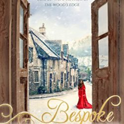 It's Beginning to Look a Lot Like Christmas (Reads) GIVEAWAY: Bespoke
