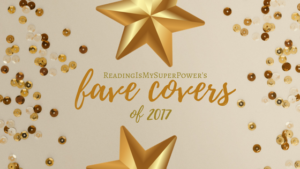 My Fave Covers of 2017