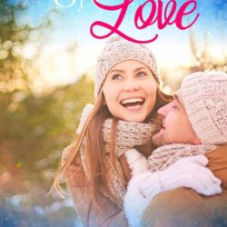 Book Review (and a Giveaway!): Focus on Love by Candee Fick