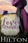 Book Review (and a Giveaway!): Love by the Numbers by Laura V. Hilton