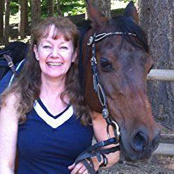 Author Interview: Miralee Ferrell & Runaway Romance
