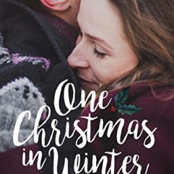 It's Beginning to Look a Lot Like Christmas (Reads) GIVEAWAY: One Christmas in Winter