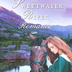Book Review: A Sweetwater River Romance by Misty M. Beller