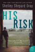 Book Review (and a Giveaway!): His Risk by Shelley Shepard Gray