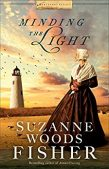 Book Review (and a Giveaway!): Minding the Light by Suzanne Woods Fisher