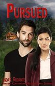 Book Review (and a Giveaway!): Pursued by Linda K. Rodante