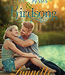 Book Spotlight (and Preorder Giveaway Info!): Soft Kisses & Birdsong by Lynnette Bonner