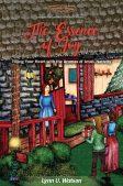 Book Spotlight (and a Giveaway!): The Essence of Joy by Lynn U. Watson