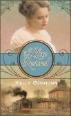 Book Review: A Love Restored by Kelly Goshorn