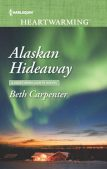 Book Review (and a Giveaway!): Alaskan Hideaway by Beth Carpenter