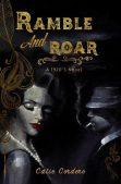 Book Review: Ramble and Roar by Catie Cordero