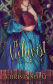 Book Spotlight (and a Giveaway!): The Archivist by Christy Sloat