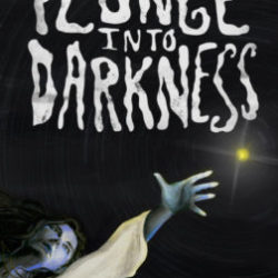 Book Spotlight (and a Giveaway!): Plunge into Darkness by Kristin N. Spencer