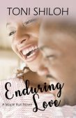 Book Review (and a Giveaway!): Enduring Love by Toni Shiloh