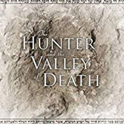 Book Review: The Hunter and the Valley of Death by Brennan McPherson