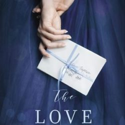 Book Review (and a Giveaway!): The Love Letter by Rachel Hauck