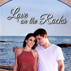 Book Spotlight (and a Giveaway!): Love On The Rocks by Kerry Evelyn