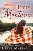 Book Review (and a Giveaway!): Sweet Home Montana by Lynne Marshall