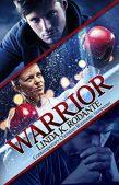 Book Review: Warrior by Linda K. Rodante