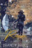 Book Review (and a Giveaway!): After The Rain by Brandy Bruce