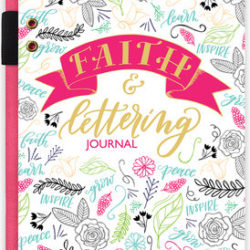 Book Review: Ellie Claire Art Journals