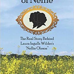Book Review (and a Giveaway!): The Three Faces of Nellie by Robynne Elizabeth Miller