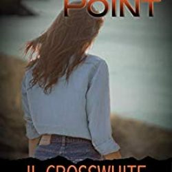 Book Spotlight (and an Excerpt!): Flash Point by JL Crosswhite