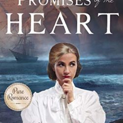 Book Spotlight (and a Giveaway!): Enduring Promises of the Heart by Valerie Loveless