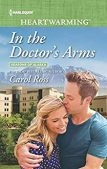 Book Review: In the Doctor's Arms by Carol Ross