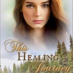 Book Review (and a Giveaway!): This Healing Journey by Misty M. Beller