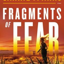 Book Spotlight: Fragments of Fear by Carrie Stuart Parks