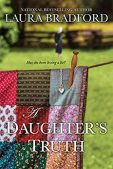 Book Review: A Daughter's Truth by Laura Bradford