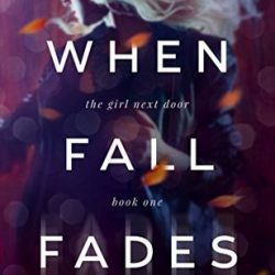 Book Review: When Fall Fades by Amy Leigh Simpson