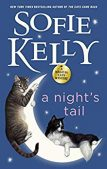 Book Spotlight (and a Giveaway!): A Night's Tail by Sofie Kelly