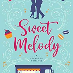 Book Review (and a Giveaway!): Sweet Melody by Heidi McCahan