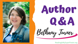 Author Interview (and a Giveaway!): Bethany Turner & Hadley Beckett's Next Dish