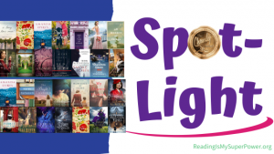 The Christy Award 2020 Finalists Spotlight