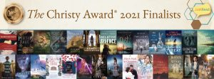 JustRead Tours: Congratulations to The Christy Award® 2021 Finalists & Countdown to the Winners!